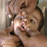 Badin Polio