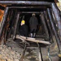China Coal Mining