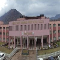 Medical Colleges