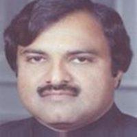 Mian Atta Muhammad Khan
