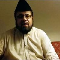 Mufti Muhammad Qavi