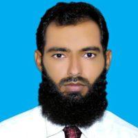 Muhammad Atiq