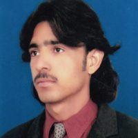 Muhammad Rasheed Raaz