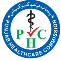 Punjab Healthcare Commission