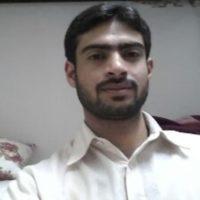 Rao Amanullah