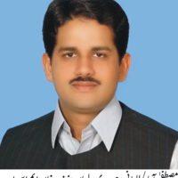 Salman Hanif Khan