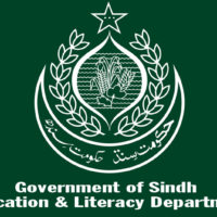 Sindh Education Department