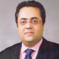 Tayyab Rizvi