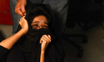 Violence on Women