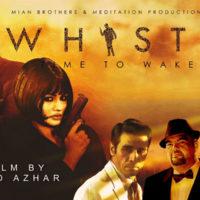 Whistle Movie