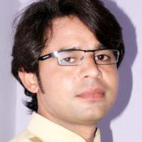 Imran Khan Bhatti