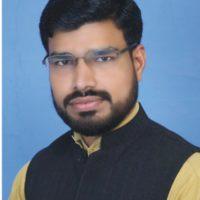 Shahbaz Gulzar Ali Ansar