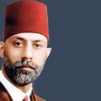 Chaudhry Rehmat Ali