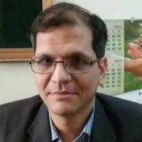 Dr Ahsan