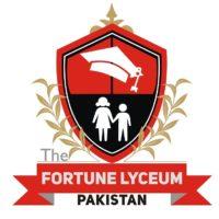 Fortune Lyceum