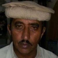 Haji Ahmed