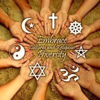 Inter Faith