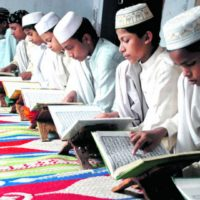 Islamic Education