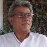 Juma Khan Sufi
