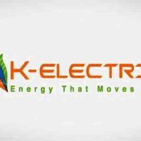 K- Electric