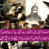 Man History - World History - Urdu