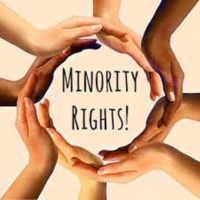 Minorities Rights