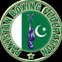 Pakistan Boxing Federation