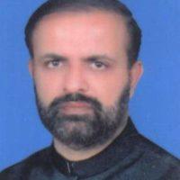 Rana Shaukat