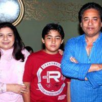Rukhsana Noor