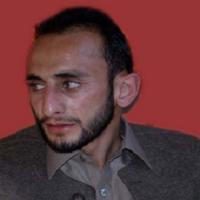 Sardar Omar Hayat