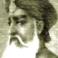 Shah Wali Allah