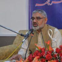 Syed Ali Murtaza Zaidi