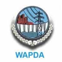 Wapda