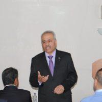 Athens Kashmir Day Event