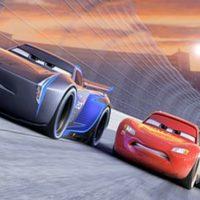 Cars 3