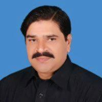Haji Basharat Ali