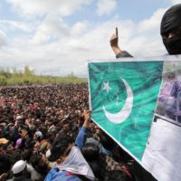 Kashmiris Freedom