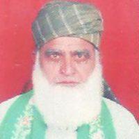 MUFTI SULTAN AHMAD QADRI