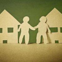 Neighbor and Good Behavior