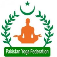 Pakistan Federation of Yoga Sports