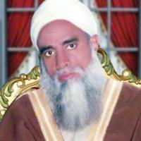Pir Sufi Mohammad Athar Qadri
