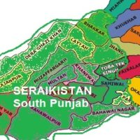 Surakistan