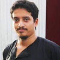Aniq Ahmed Tabish