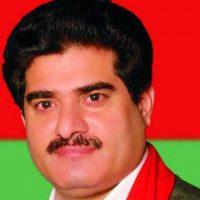 Faroq Ahmed