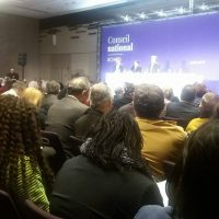 France-Presidential Election Activities