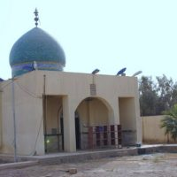 Hujatul Islam Imam Ghazali (ra)