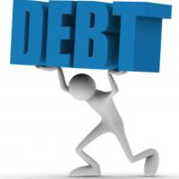 Indebtedness