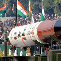 India's Nuclear Program