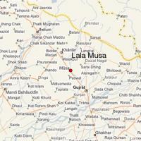 Lala Musa