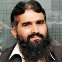Mumtaz Haider Awan